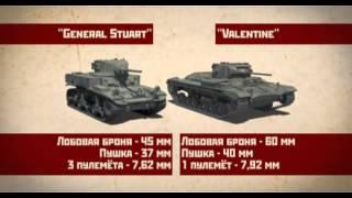 Великая отечественная война. Часть 8