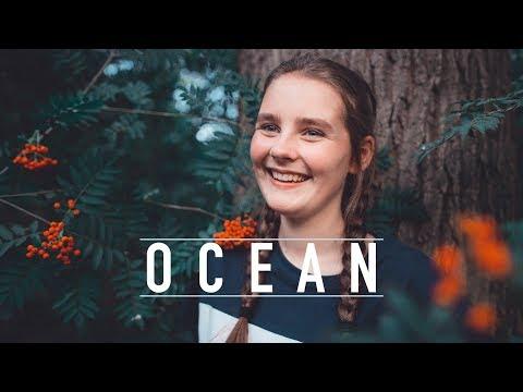 Ocean - Martin Garrix feat. Khalid (27OTR cover)