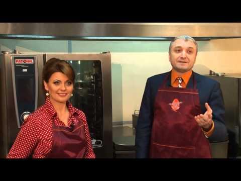 Овощные блюда — Кулинарные рецепты любящей жены