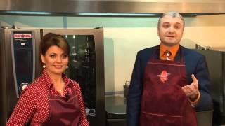 Французский луковый суп- вкусные рецепты от Faberlic!