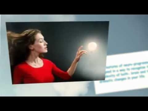 ducmessri - Transparent corp neuro programmer 3 activation