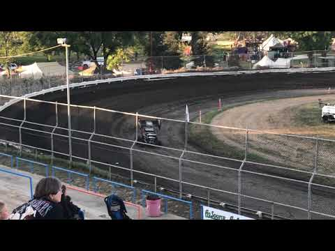 Plaza Park Raceway 4/12/19 Restricted Qualifying