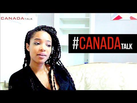 CANADAtalk: Les demarches pour etudier au Canada(quebec)