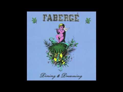 Fabergé - Sandsleeper