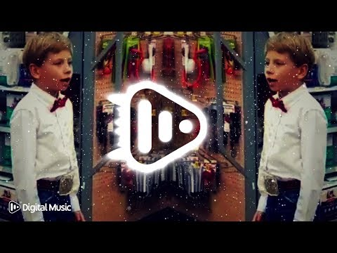 Yodeling Walmart Kid (INAP EDM Remix)