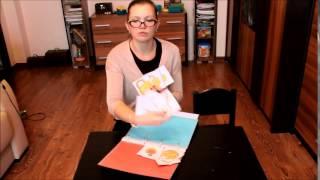 Папка неговорящего ребенка-дошкольника (второй год обучения)