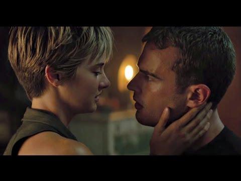 Sex Görevi 18 Konulu Yabancı Erotik Filmi izle