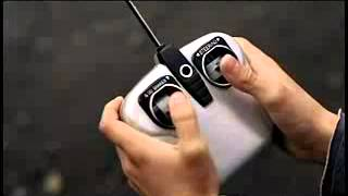 Реклама Subaru Impreza WRX STi 2006