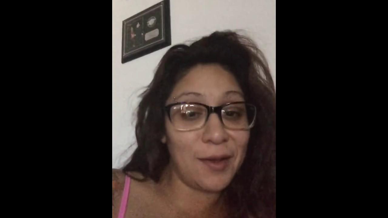 Pregnancy After Tubal Ligation Update Youtube