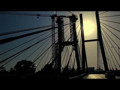 Nagpur Travel video||Shutter Illusions