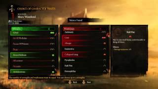Game of Thrones RPG - Softpedia Gameplay