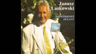 191 - SOBOTA W WARSZAWIE - 2005 r. [OFFICIAL Audio - 2013 r.] Autor - Janusz Laskowski