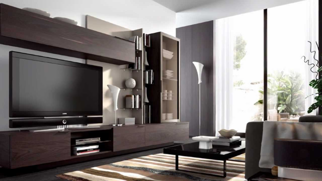 Piferrer salones iline muebles ca o youtube for Piferrer muebles catalogo