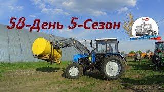 видео Статья про завод Камаз