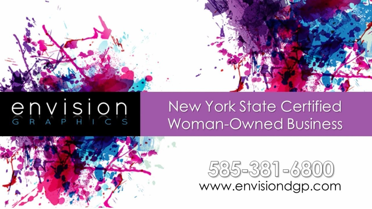 Envision graphics rochester ny vehicle wraps youtube envision graphics rochester ny vehicle wraps xflitez Image collections