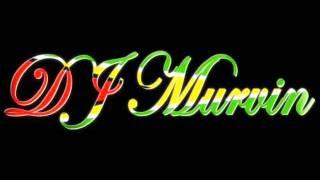 DJ Murvin - Ban Than Chali