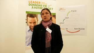 PETR du Pays d'Arles
