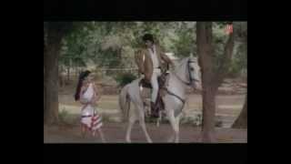 Dil Ka Darwaja Khol Do [Full Song] | Hifazat | Anil Kapoor, Madhuri