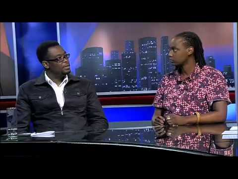 Gay Rights in Africa | Africa 360