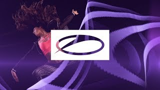 Armin van Buuren - Be In The Moment (ASOT 850 Anthem) [Tim Mason Remix]