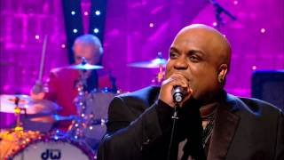 Cee Lo Green - Forget you (Jools Annual Hootenanny 2010) HD 720p