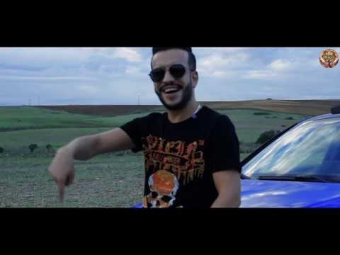 Cheb Fares - Dertili Ta3 Sahar -  درتيلي تاع السحار -  Clip Officiel