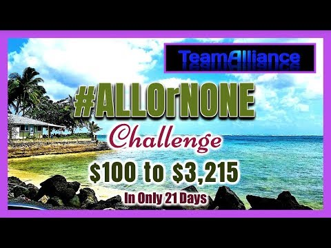 from-$100-to-$3,215-in-21-days-with-nadex-binary-options-|-#allornone