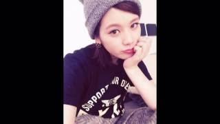 Thank you for watching ! by Miwako's fan.