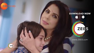 Ye Teri Galliyan - Episode 46 - Sep 27, 2018 | Best Scene | Zee TV Serial | Hindi TV Show