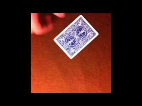 Besoins D Un Tapis De Magie Regarde Cette Video Youtube