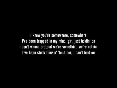 Jocelyn Flores - XXXTENTACION [ 10 Hour Loop - Sleep Song ]