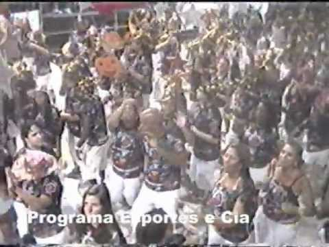 DESFILE DA BANDA CARNAVALESCA XAVABANDA - 24/02/ - 2º PARTE.mpg