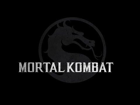 Mortal Kombat X Top 10 Funniest Brutalities