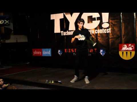 TYC-pro-5th-Martin Korytár