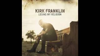 Kirk Franklin   123 Victory Audio