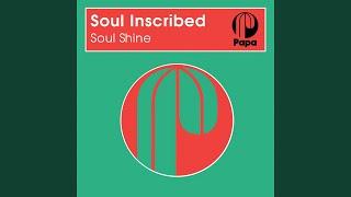 Soul Shine (Rainy & Leon Remix)