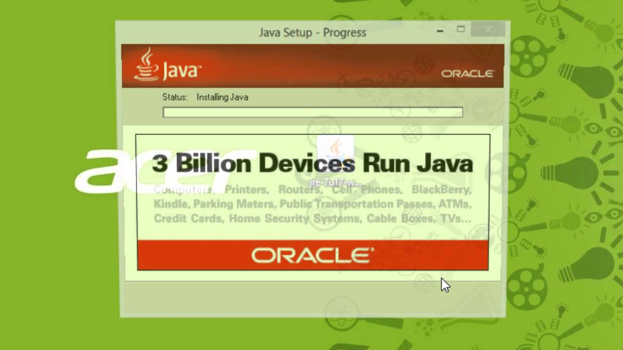 Java 8 update 111 download 64 bit windows 7 | 64 bit Java