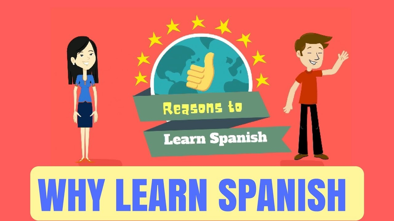 7 Reasons to Study Spanish as a Small Business Owner ...