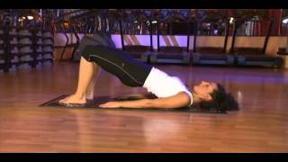 Katarina Sreckovic - Pilates