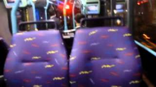 Repeat youtube video HZ2867@2 (3030) MP4