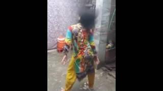 Repeat youtube video Baraan baraan nice khusra dance