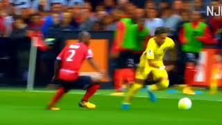 Neymar Paris- Mr.Dizer
