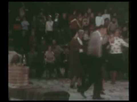 Λυροντάουλα Αν. Κρήτης - Πηδηχτός (Τουρτούλοι Σητείας, 1977)