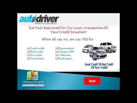 student-car-loans-without-a-job