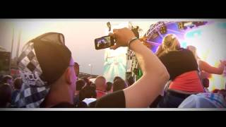 Gambar cover FUNK D Summer 2013 Aftermovie