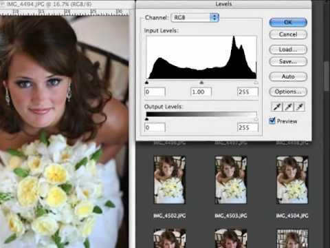 Histograms | Histogram | Digital Photography | Camera