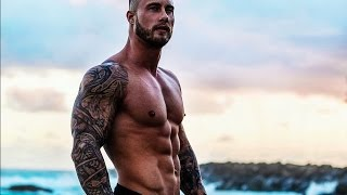 FIGHT OR DIE - Aesthetic Fitness Motivation