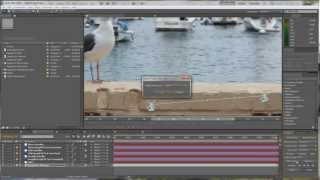 azp 3d moving text cs5 ps ae