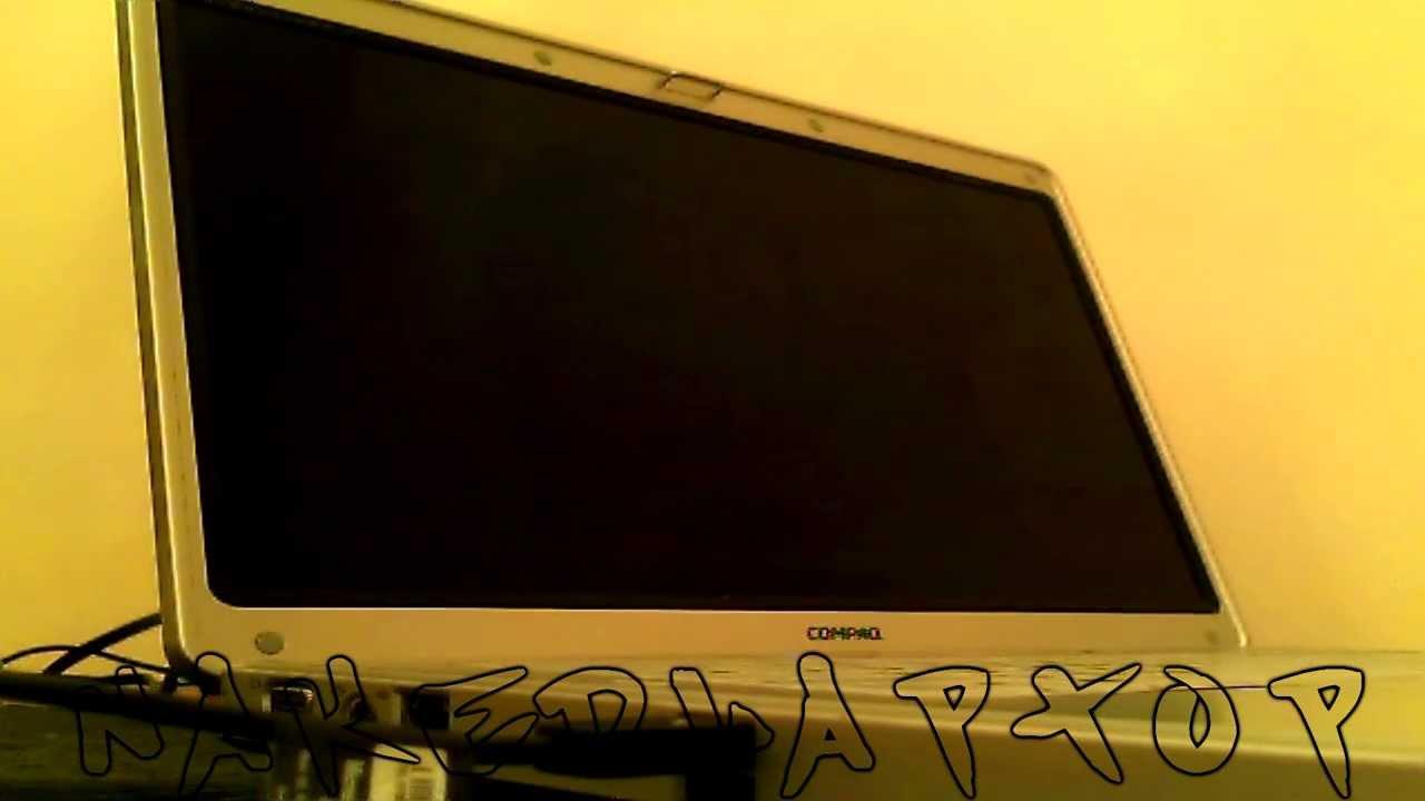 Black screen problem analog lcd — img 10
