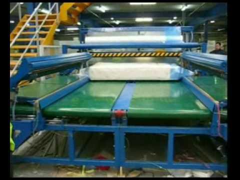mattress-vacuum-packing-machine,-mattress-machines